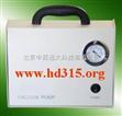 全玻璃微孔滤膜过滤器(国产)M305880