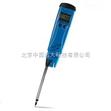 年底 土壤电导率测定仪(手持式) (直购现货)M160454