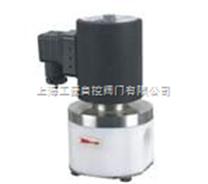 廠家直銷 工豪供應 ZCF聚四氟乙烯電磁閥 ZCF-40電磁閥 聚四氟乙烯電磁閥