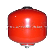 消防气压罐|气压罐厂
