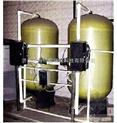 济南富莱克全自动软水器