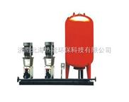 厂家供消防气压供水设备