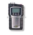 便携式氢气气体检测仪MiniMAX Pro