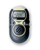 便携式单一气体检测仪MiniMAX XP美国路美德