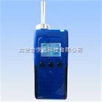 泵吸式氮氧化物檢測儀