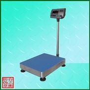 TCS-XC-A-电子平台秤,500公斤电子台秤,上海落地秤厂家