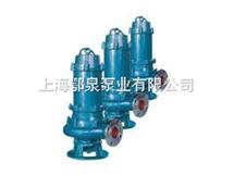 不锈钢耐腐蚀潜水泵