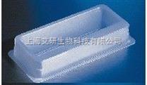 Eppendorf艾本德移液器加樣槽/移液器槽/V型槽/取液槽