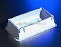 Gilson吉爾森移液器加樣槽/移液器槽/V型槽/取液槽