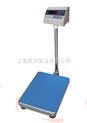 上海100公斤电子台秤,200公斤电子台秤厂家