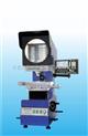江西投影测量仪 投影测量仪 南昌投影测量仪