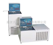 高精度低溫恒溫槽-低溫恒溫槽南京製造商