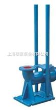 潜水泵耦合装置