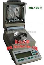鹵素水份測定儀(快速水分檢測儀)