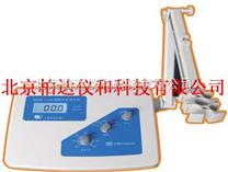 數字電導率儀