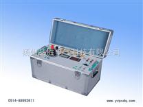 PSSLQ单相大电流发生器,单相大电流发生器生产商