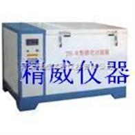 TH-W砌墻磚碳化試驗箱 TH-W砌墻磚碳化箱