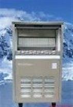 大型工業製冰機