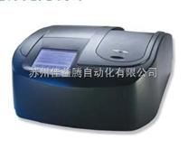 美國hach哈希DR5000台式紫外可見分光光度計