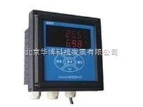 PHG9802在線酸度計