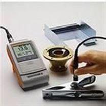 FMP10氧化膜測厚儀