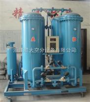 供應製氮機 氮氣機 製氮機組