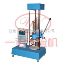 供應彈簧拉壓試驗機/數顯彈簧試驗機/彈簧拉壓試驗機批發