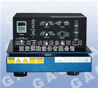 GT-F电磁垂直振动台