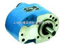 CB-B微型齿轮油泵/齿轮泵