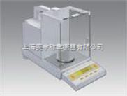 200g/0.1mg电子天平///电子天平FA2004