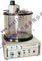 石油產品運動粘度測定器SYD265D