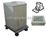 ZF-100LB-低本底α β测量仪 中国辐射防护研究院
