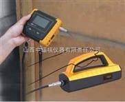 便攜式環境γ測量儀