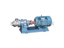 NYP型内环式高粘度泵耐高压