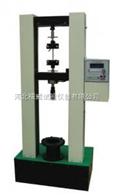CA砂漿電子拉力試驗機  電子萬能拉壓試驗機河北石家莊產地廠家價格型號