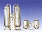 锅炉全自动钠离子交换器