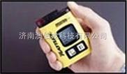 【T40一氧化碳檢測儀價格優惠(中國區總代理)】