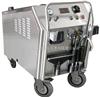 AKSGV18高温饱和蒸汽清洗机AKSGV18