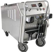 AKSGV18-高溫飽和蒸汽清洗機AKSGV18