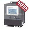 微量氧分析仪XZR400