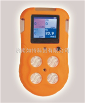 河北二氧化硫濃度檢測儀 山東氣體檢測儀