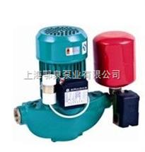 GZ家用增压泵
