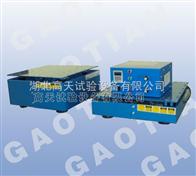GT-TF电磁式双向振动试验台