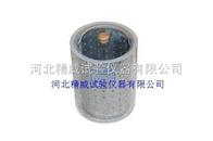 生石灰漿渣測定儀 生石灰漿渣筒河北石家莊產地廠家價格型號 河北精威試驗儀器有限公司優秀供應商