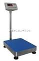 100公斤电子台秤价格,200公斤电子台秤厂家