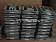 ¥上海60公斤台秤,150公斤电子台秤价格¥