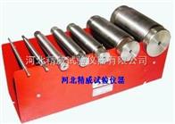手動卷材柔度儀 柔性彎曲試驗器河北石家莊產地廠家價格型號