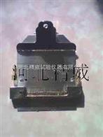 耐熱性懸掛裝置 試件懸掛裝置耐熱性懸掛裝置 防水卷材耐熱裝置北京吉林安徽浙江廣東廣西山西天津