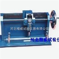 TZ-30手動鋼筋標距儀 電動鋼筋打印機