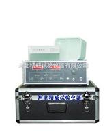 PS-6鋼筋銹蝕檢測儀  鋼筋銹蝕測定儀 鋼筋銹蝕試驗儀北京吉林安徽浙江廣東廣西山西天津